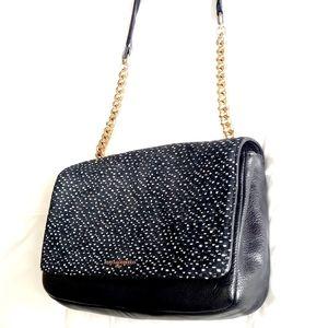 Clearance❤Karl Lagerfeld Shoulder Bag